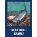 Meriforelli raamat